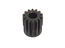 Billet Machined 32 Pitch Pinion Gear 14T, 5mm Bore/Shaft for Brushless R/C
