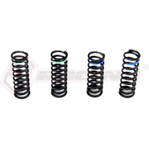 M1 x 5.6 x 22mm T9 & T10 Spring Set for FGX EVO